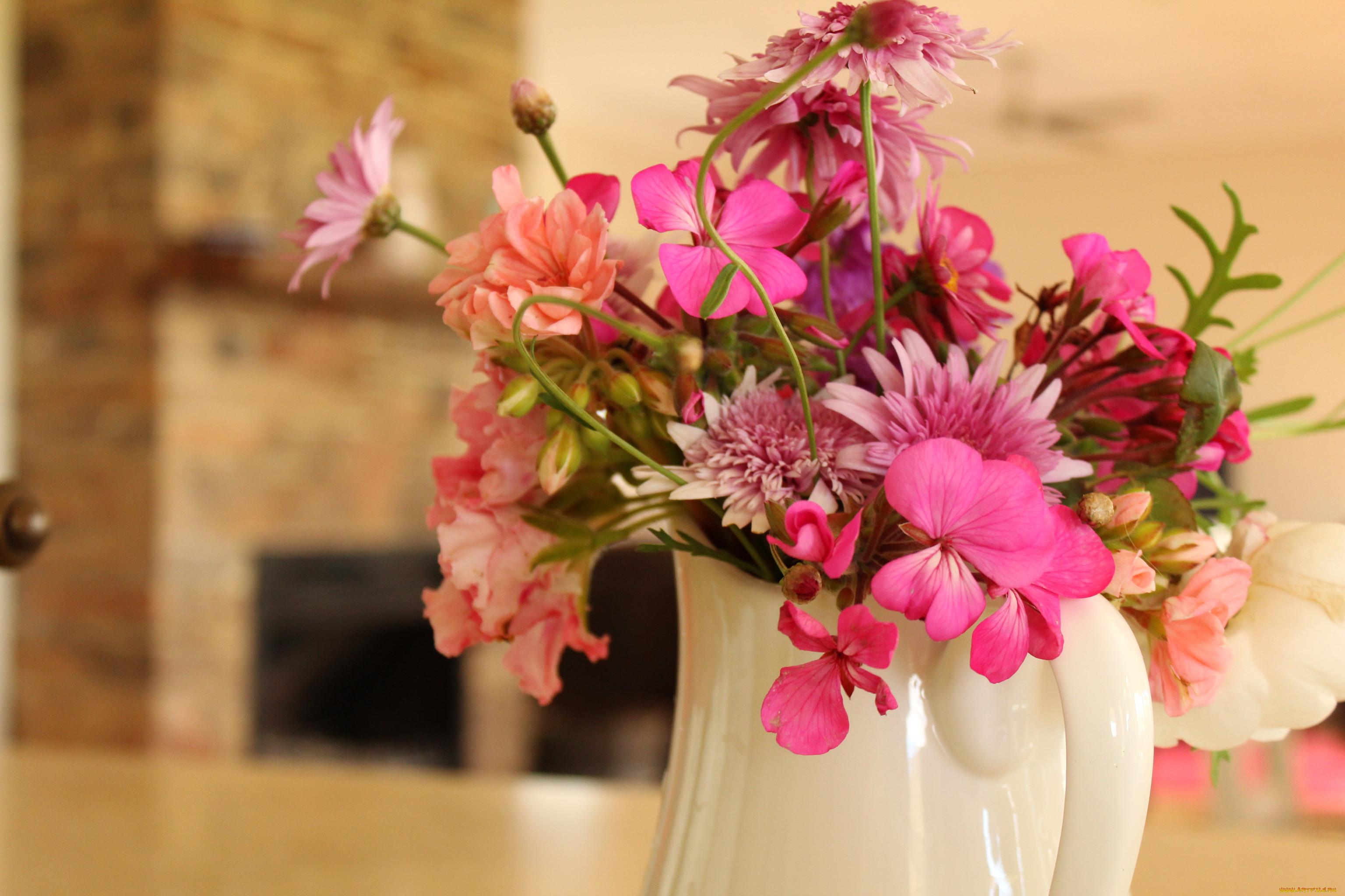 яндекс картинки цветы на столе создана для